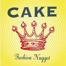 Fashion Nugget mp3 Album by Cake