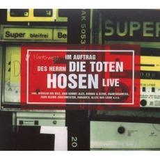 Im Auftrag Des Herrn (Remastered) mp3 Live by Die Toten Hosen