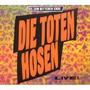 Bis Zum Bitteren Ende (Remastered)