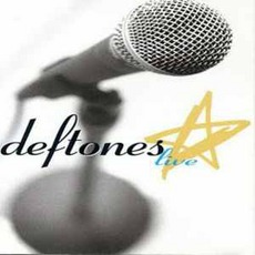 Live mp3 Live by Deftones