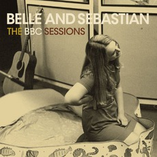 The BBC Sessions mp3 Live by Belle And Sebastian