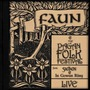 Faun And The Pagan Folk Festival: Live