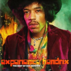 Experience Hendrix: The Best Of Jimi Hendrix mp3 Artist Compilation by Jimi Hendrix