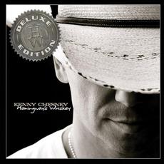 Hemingway's Whiskey mp3 Album by Kenny Chesney