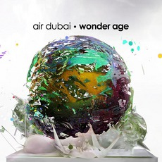 Wonder Age