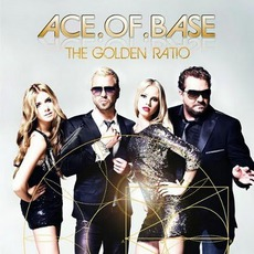 The Golden Ratio mp3 Album by Ace Of Base