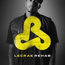Rehab mp3 Album by Lecrae