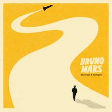 Doo-Wops & Hooligans mp3 Album by Bruno Mars