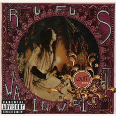 Want Two mp3 Album by Rufus Wainwright