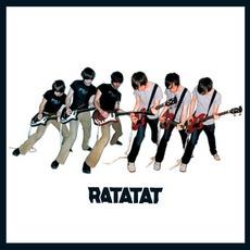 Ratatat mp3 Album by Ratatat