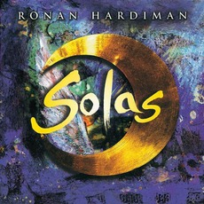 Solas mp3 Album by Ronan Hardiman