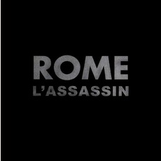 L'Assassin mp3 Album by Rome