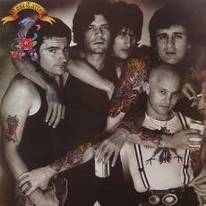 Assault & Battery mp3 Album by Rose Tattoo