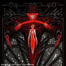 Idolum