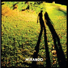 Mirando mp3 Single by Ratatat