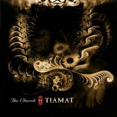 The Church Of Tiamat by Tiamat