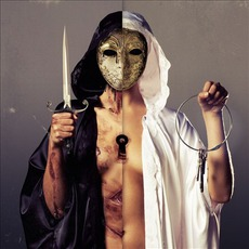 There Is A Hell, Believe Me I've Seen It. There Is A Heaven, Let's Keep It A Secret mp3 Album by Bring Me The Horizon