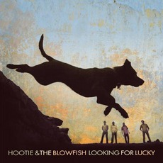 Looking For Lucky mp3 Album by Hootie & the Blowfish