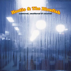 Scattered, Smothered & Covered mp3 Album by Hootie & the Blowfish