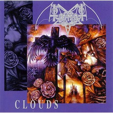 Clouds (Re-Issue)