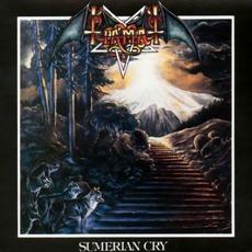 Sumerian Cry (Remastered) mp3 Album by Tiamat