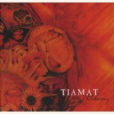 Wildhoney (Remastered) by Tiamat