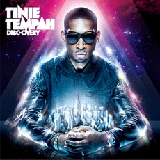 Disc-Overy mp3 Album by Tinie Tempah
