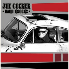 Hard Knocks mp3 Album by Joe Cocker