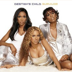 Survivor mp3 Album by Destiny's Child
