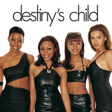 Destiny's Child mp3 Album by Destiny's Child