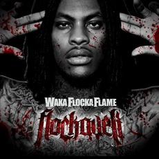 Flockaveli by Waka Flocka Flame