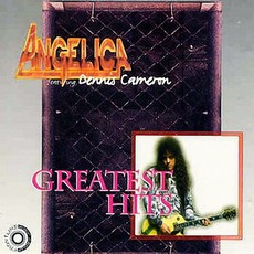 Greatest Hits mp3 Artist Compilation by Angelica