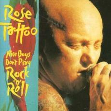 Nice Boys Don't Play Rock 'n' Roll