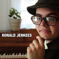 Ronald Jenkees mp3 Album by Ronald Jenkees