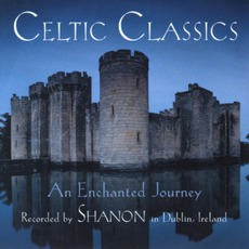 Celtic Classics 1 mp3 Album by Ronan Hardiman