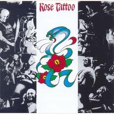 Rose Tattoo mp3 Album by Rose Tattoo