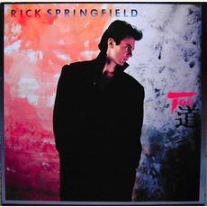 Tao mp3 Album by Rick Springfield