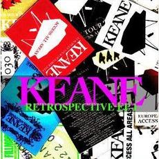 Retrospective EP 1
