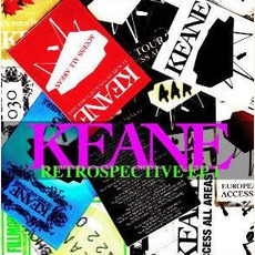 Retrospective EP 1 mp3 Album by Keane