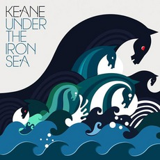 Under The Iron Sea mp3 Album by Keane