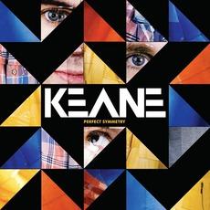 Perfect Symmetry mp3 Album by Keane