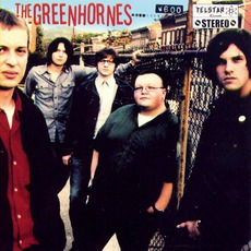The Greenhornes