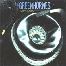 Dual Mono by The Greenhornes