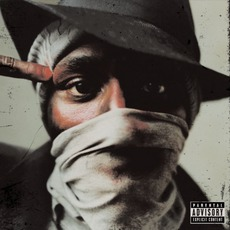 The New Danger mp3 Album by Mos Def