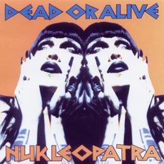 Nukleopatra (US) by Dead Or Alive