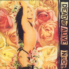 Nude (US) by Dead Or Alive