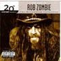 20th Century Masters - The Millennium Collection: The Best of Rob Zombie