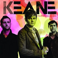 The Cherrytree Sessions mp3 Live by Keane