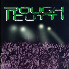 Live mp3 Live by Rough Cutt