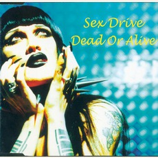 You Spin Me Round / Sex Drive by Dead Or Alive